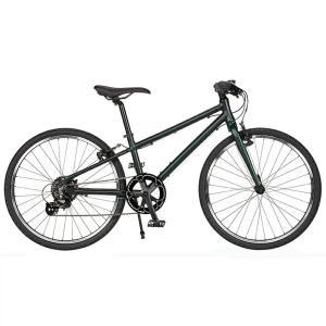 送料無料 RITEWAY(ライトウエイ) 子供用自転車 SHEPHERD 24SL オリーブ【北海道、九州、沖縄、離島は送料別】|trycycle