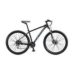 シュウィン(SCHWINN) マウンテンバイク モアブ MOAB 3 27.5 M.ブラック trycycle
