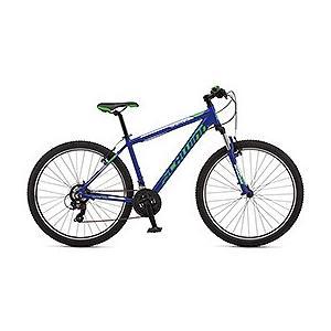 シュウィン(SCHWINN) マウンテンバイク MESA 2 マット ネイビー trycycle