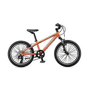 シュウィン(SCHWINN) 子供自転車 MESA 20 オレンジ|trycycle