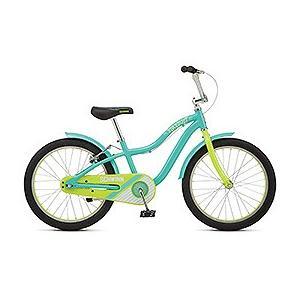 シュウィン(SCHWINN) 子供自転車 STARDUST 20 ミント|trycycle