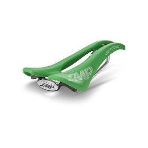 送料無料 SELLE SMP サドル COMPOSIT GREEN trycycle