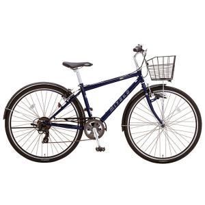 送料無料 ミヤタ(MIYATA) クロスバイク EXクロス BEC42L91 (OK08) マットブラック|trycycle