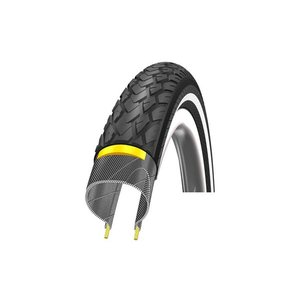 シュワルべ(SCHWALBE) タイヤ マラソン 26×2.00|trycycle