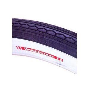 ブリヂストン 子供車用タイヤ(1本巻き) 20×1.75インチ|trycycle