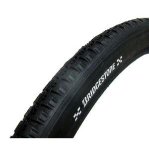 ブリヂストン 子供車用タイヤ(1本巻き) 20×1-3/8インチ|trycycle