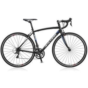 送料無料 ブリヂストン アンカー ロードバイク ANCHOR RFA3 EX レーシングBK 540mm(2017)|trycycle