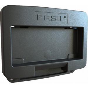 ■カラー:ブラック ・KLICKFIX(クリックフィックス)システムのブラケットに、BASILのバス...