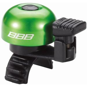 BBB ベル イージーフィット グリーン BBB-12|trycycle