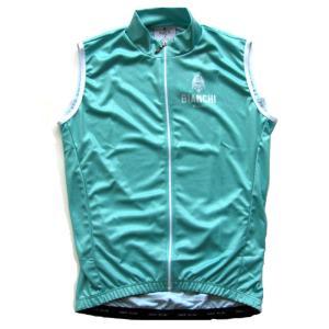 送料無料 ビアンキ(BIANCHI) 男性用ウェア 半袖サイクルジャージ MORENO BIANCHI Mサイズ|trycycle