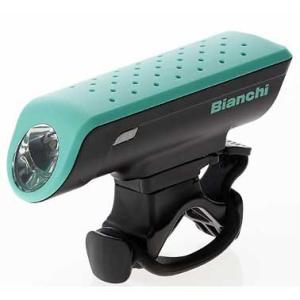 ビアンキ ヘッドライト 1 WATT LED HEADLIGHT|trycycle