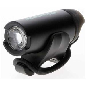 ビアンキ フロントライト USB FRONT LIGHT 3W BLACK trycycle