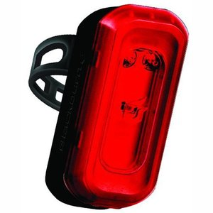 ブラックバーン(Blackburn) テールライト(電池) ローカル10 リア|trycycle