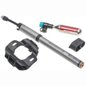 ブラックバーン(Blackburn) ミニポンプ CO2Fer ミニポンプ|trycycle