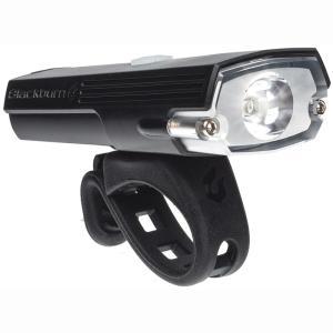 ブラックバーン(Blackburn) ライト デイブレーザー400|trycycle
