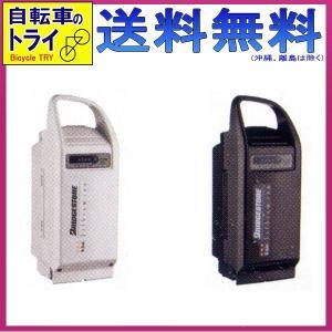 送料無料 ブリヂストン リチウムイオン交換用バッテリー LI6.0N(6.0Ah)|trycycle
