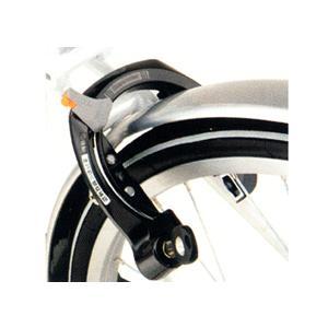 ブリヂストン サークロック CL-MR|trycycle