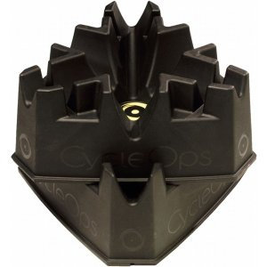 CYCLEOPS(サイクルオプス) トレーナーパーツ クライミングライザーブロック|trycycle