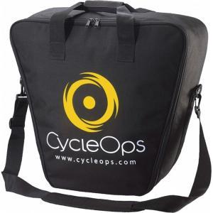 送料無料 CYCLEOPS(サイクルオプス) トレーナーパーツ トレーナーバッグ|trycycle