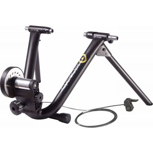 送料無料 CYCLEOPS(サイクルオプス) トレーナー マグ アジャスターツキ VER2|trycycle