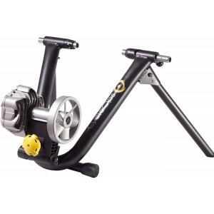 送料無料 CYCLEOPS(サイクルオプス) トレーナー フルード2 VER2|trycycle