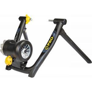 送料無料 CYCLEOPS(サイクルオプス) トレーナー ジェットフルードプロ VER2|trycycle