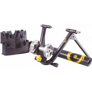 送料無料 CYCLEOPS(サイクルオプス) トレーナー フルード2 ウインタートレーニングキット VER2|trycycle
