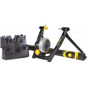 送料無料 CYCLEOPS(サイクルオプス) トレーナー スーパーマグニートプロ ウインタートレーニングキット VER2|trycycle