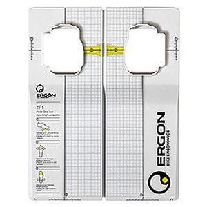 ERGON(エルゴン) ツール TP1 (スピードプレイ用)|trycycle
