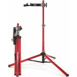 送料無料 FEEDBACK スタンド Pro-Ultralight Work Stand trycycle