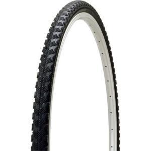 GP(ギザ プロダクツ) タイヤ C-1338 700x35C ブラック|trycycle