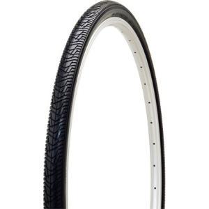GP(ギザ プロダクツ) タイヤ 212 700x38C ブラック|trycycle