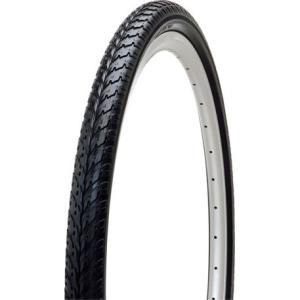 GP(ギザ プロダクツ) タイヤ 214 700x38C ブラック|trycycle