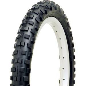 【キャッシュレス5%還元対象店】GP(ギザ プロダクツ) タイヤ 219 20x2.125 ブラック trycycle