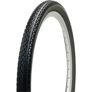 【キャッシュレス5%還元対象店】GP(ギザ プロダクツ) タイヤ 221 26x2.125 ブラック trycycle