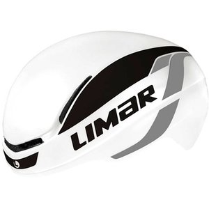 送料無料 LIMAR(リマール) ヘルメット 007 ホワイト/ブラック/グレー|trycycle