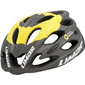 送料無料 LIMAR(リマール) ヘルメット ウルトラライト+ Mサイズ チームダイレクトエナジー|trycycle