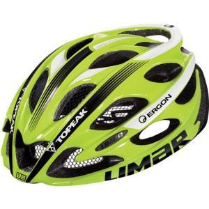 送料無料 LIMAR(リマール) ヘルメット ウルトラライト+ Lサイズ トピークエルゴンレーシングチーム|trycycle