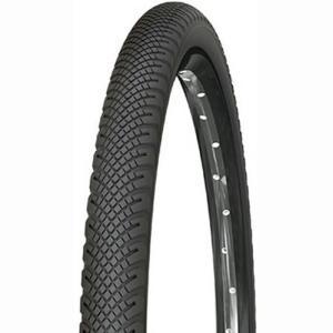 ミシュラン MTBタイヤ 27.5×1.75 カントリーロック|trycycle