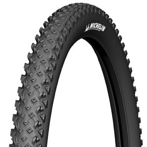 ミシュラン MTBタイヤ 27.5×2.10 カントリーレーサー|trycycle