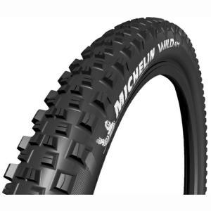 ミシュラン MTBタイヤ 27.5×2.35 ワイルドAM TLレディ|trycycle