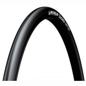 ミシュラン ロード用タイヤ 700×25 ダイナミックスポーツ BLK ケブラービード<F270025DYSKVBLK >|trycycle