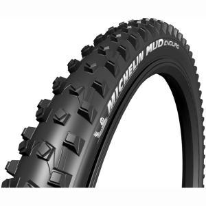 送料無料 ミシュラン MTBタイヤ 29×2.25 マッド エンデューロ MAGI-X|trycycle