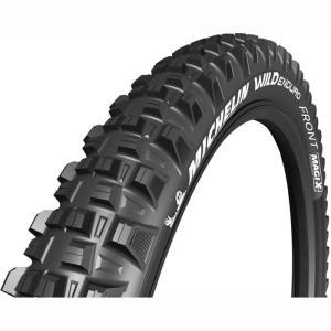 送料無料 ミシュラン MTBタイヤ 29×2.40 ワイルド エンデューロ F MAGI-X|trycycle