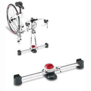 【ポイント11倍】 ミノウラ トランスポート VERGO-TF1 ヴァーゴ 1台用|trycycle