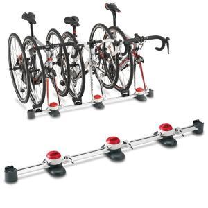 【ポイント11倍】 送料無料 ミノウラ トランスポート VERGO-TF3 ヴァーゴ 3台用|trycycle