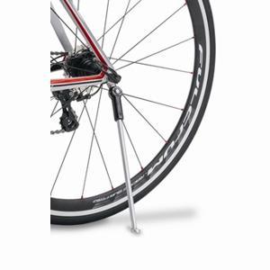 ミノウラ スタンド QUS-20 クイックアップスタンド|trycycle