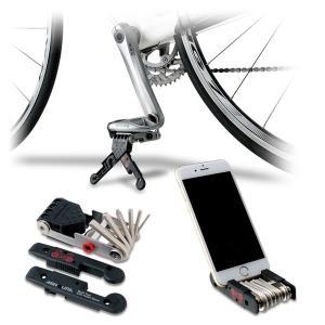 ミノウラ スタンド HPS-9 Get-a ペダルスタンド|trycycle