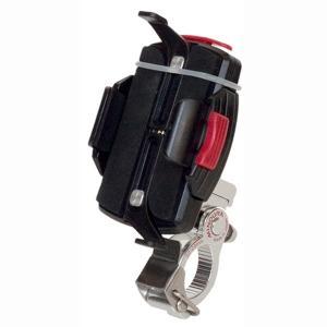 ミノウラ ホルダー iH-220-S スマートフォンホルダ|trycycle