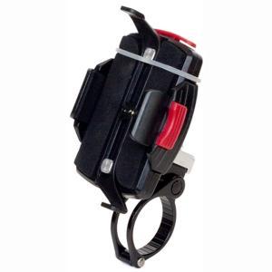 ミノウラ ホルダー iH-520-OS スマートフォンホルダ|trycycle